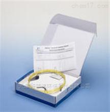 N9306324美国气相色谱耗材色谱柱现货报价