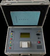 GY3010全自动变压器变比测试仪多少钱