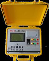 GY3010虑本变比测试仪1000A原理