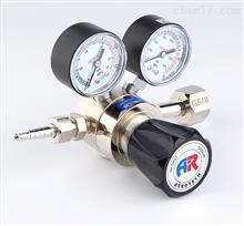 A-1H實驗室氣體減壓閥(A-1H單級減壓器)
