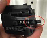 Sun-BCL車輛插頭鎖止裝置拔出力試驗機