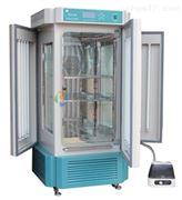 武汉高精度水质测试箱PRXD-300植物栽培箱