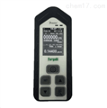美高梅4858官方网站_RJ32系列Preator专业型多功能辐射剂量仪