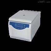 湖南湘儀H1650R台式高速冷凍離心機