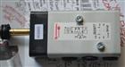 上海办事处直供NORGREN电磁阀VSP152074