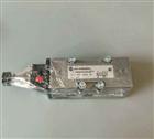 现场报价NORGREN电磁阀SXE9661-A60-00