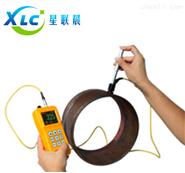 磨具型腔彩屏里氏硬度计XCX-116厂家直销