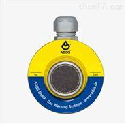 有毒有害气体监测探头 - ADOS 592 TOX