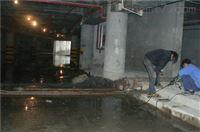 水下作业水下开挖浮管(施工找我)