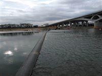 水下電纜鋪設過河光纜鋪設(施工公司)
