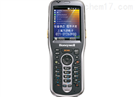 霍尼韋爾 dolphin-6110 PDA