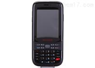 霍尼韋爾 CK75 PDA