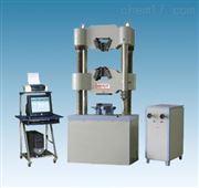 HY(WE)10060上海微机控制液压压力试验机