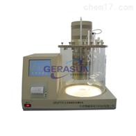 GRSPT915A全自动运动粘度测试仪