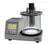 油品粘度檢測儀YD-2010石油運動粘度測定儀