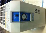 IDF系列多宝平台登录SMC干燥机超大力度优惠