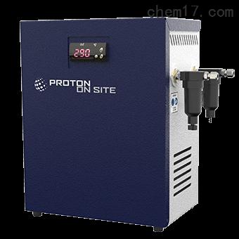 A2空气发生器Proton