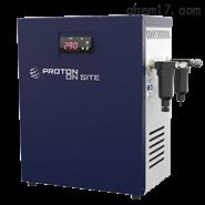 空气发生器Proton A2