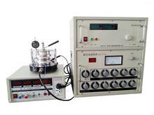 电缆工频介电常数测试仪