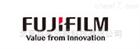 Fujifilm全国代理