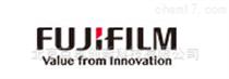 Fujifilm代理