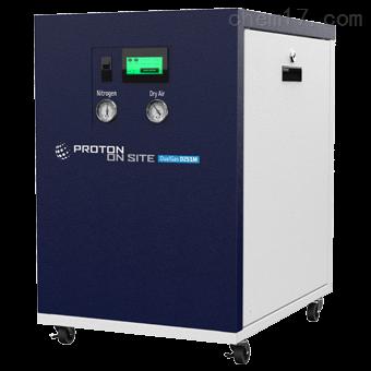 D251M氮气发生器Proton