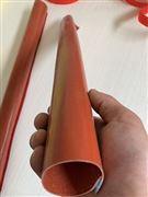 粘扣式電纜防火套管生產廠家