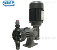 M50PP意大利OBL计量泵伊里德代理