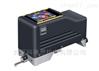 瑞士 TESA RUGOSURF 10 G 表面粗糙度仪