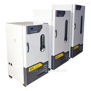 生化培养箱LRH-350F(350L)