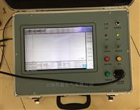 地埋电缆故障探测(测试)仪