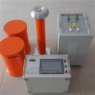 四级电力承装修试设备现货供应