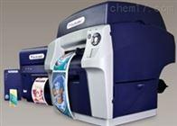 彩色标签代打印服务