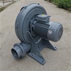 TB150-5 3.7KW进口台湾TB150-5全风透浦式鼓风机