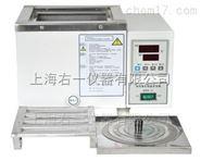 DK-S11单孔电热恒温水浴锅