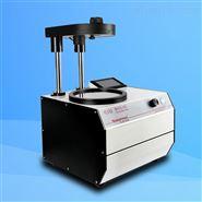 药品包装内应力测试仪 应力仪价格优惠