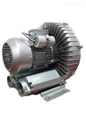 微型旋涡气泵-小型高压气泵