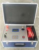 GY2006承装全自动回路电阻测试仪