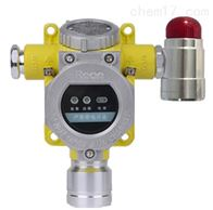 RBT-6000-ZLG声光警灯气体报警器现货