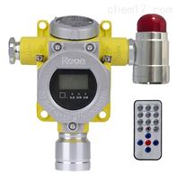 气体报警器RBT-6000-ZLGX声光警灯采购价