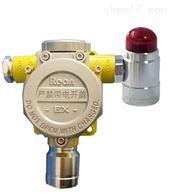 RBT-6000-ZLGM声光警灯气体报警器供应