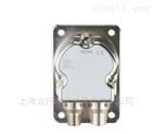易福门倾角传感器JN2100库存现货