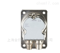 JN2100易福门倾角传感器JN2100库存现货