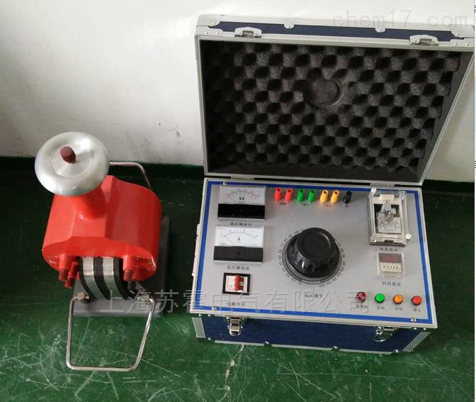 工频(打)耐压试验装置
