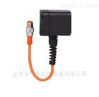 易福门倾角传感器EC2060库存现货