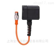 EC2060易福门倾角传感器EC2060库存现货