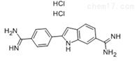 细胞核染色试剂cas28718-90-3,DAPI,细胞核染色