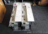 6SE7022-4TP50十年精修西门子6SE7022-4TP50欠电压