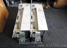 西門子6SN1123驅動維修