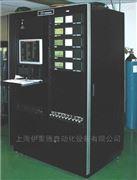 美国加州CAI发动机尾气排放分析系统